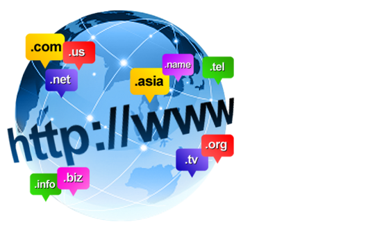 domain-registration-510