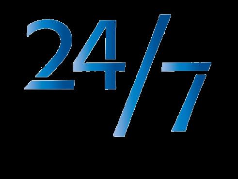 qsc_24-7_logo_lg_ukslc