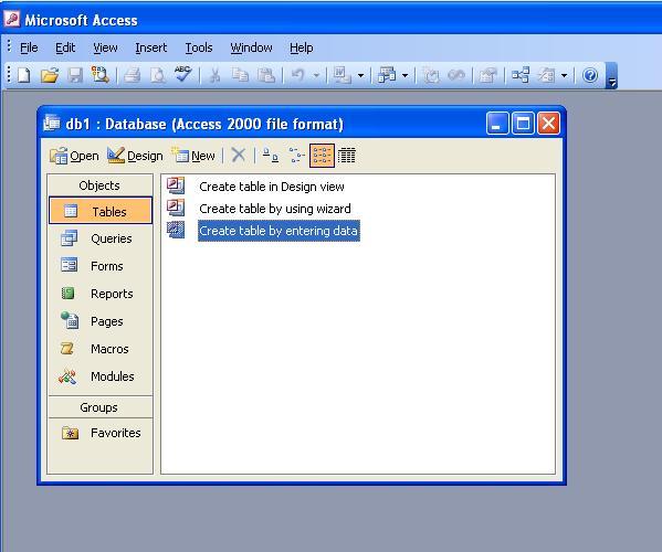 Ipb an xrumer service is appraise дизайн разработка продвижение сайтов
