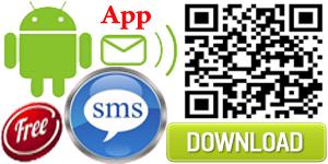 Ekushey Sms App