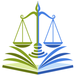 Legal-Logo