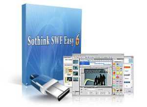sothink-swf-easy2