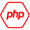 PHP Source Code