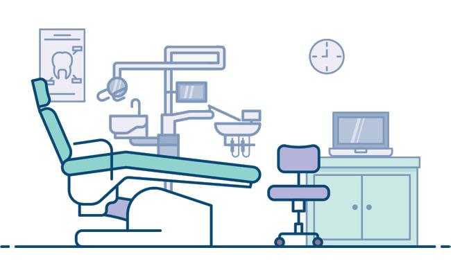 dentel clinic